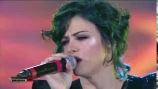 Dolcenera - RadioItaliaLive (8^ Stagione)