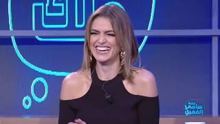 Fekat Sami Fehri S01 Episode 03 20-10-2018 Partie 03