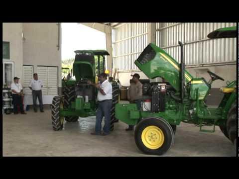 VIDEO DE LA PRESENTACION DE LOS TRACTORES 5D 5E Y 6D EN DIMASUR.mpg