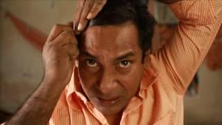 Bangla Funny Natok | Tini Ekjon Shouvaggoban | Part 1 | Full HD | Mosharraf Karim | Nipun | Babar