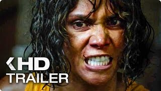 KIDNAP Trailer (2016)