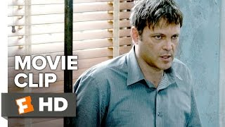 Term Life Movie CLIP - These Guys Aren't Cops (2016) - Vince Vaughn Movie HD