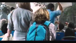 Copy of Jurassic World Official Trailer 1 2015   Chris Pratt Jake Johnson Movie HD 1