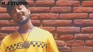 Kuch to Samjho na | Aap ka Suroor | Darpan shah          New whatsapp Status 2018