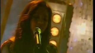 Dadalhin (Acoustic) - Regine Velasquez