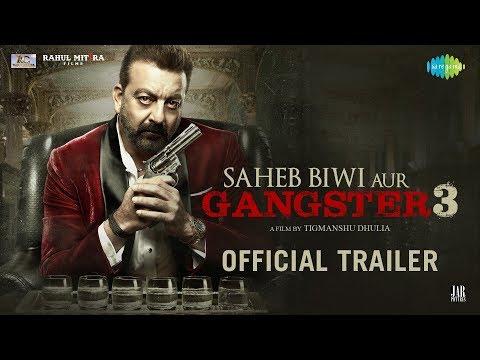 Xxx Mp4 Saheb Biwi Aur Gangster 3 Official Trailer Sanjay Dutt Jimmy Shergill Mahi Gill Chitrangada 3gp Sex