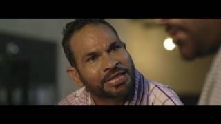 Yaari jatt di Full video jassi Gill ft babbal rai