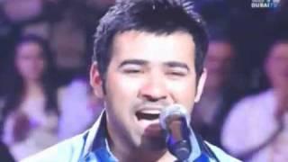 Samira Said & Bashar - Youm Wara Youm _ Live in TARATATA 2009 [HQ] - YouTube.flv