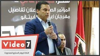 فيديو.. اعتراف خطير من حسام البدرى بعد إعلان حسام غالى اعتزاله