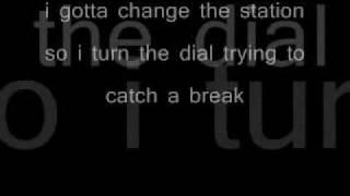 we belong together lyrics