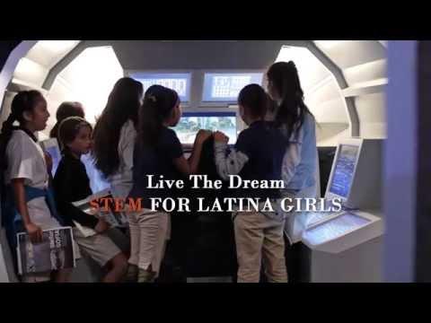 Xxx Mp4 STEM For Latina Girls 3gp Sex