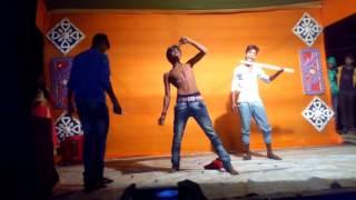 images Matal Dance Dhubulia Bangolii