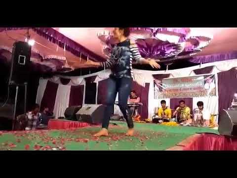 Xxx Mp4 Super Dance By Haryanvi Girl 3gp Sex