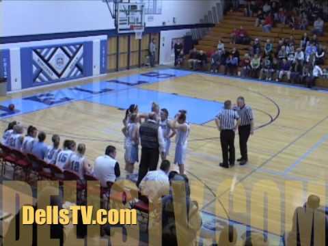 Terrible Call Basketball Refs Argue Bad Call