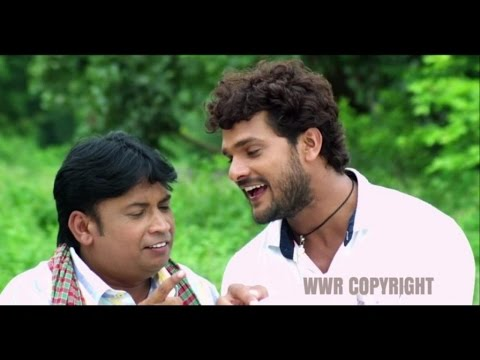 Xxx Mp4 Comedy Scene With Khesari Lal Yadav THUG 3gp Sex