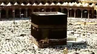 YAQUB NASSIM SURAH MARYAM part 1.flv