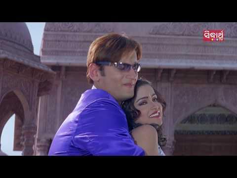 Xxx Mp4 Odia Romantic Song Mun Tamaku Bhala Paye Full HD Video Anubhav Gargi ODIA HD 3gp Sex