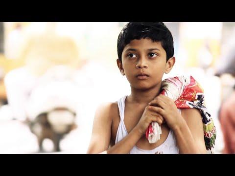 MOST INSPIRATIONAL HEART TOUCHING SHORT FILM | BE LIKE AN INDIAN | BY VIVEK CHIGURUPATI