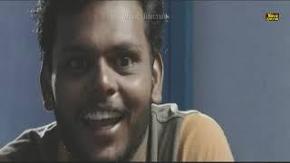 Romantic New Tamil Full movie 2018 | Latest Movie | Released 2018|New Tamil Movies