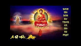 Mp3 Phật, Làm Tri Kỷ Của Bụt - Sống màu nhiệm trong từng bước chân