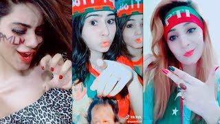 PMLN vs PTI   dekho dekho kon aya sher aya Sher   rok sako to rok lo tabdeeli aayi re   Competition