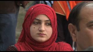 Qatl O Ghairat: BBC Urdu debate on so called honour crimes at Khairpur University