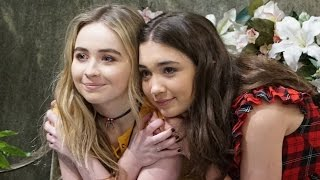 Girl Meets World Creator Gives Hope For A Revival After Show