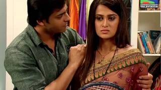 Love Marriage Ya Arranged Marriage - Episode 73 - 10th December 2012