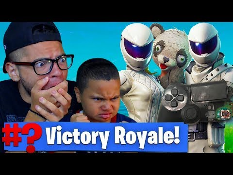 Xxx Mp4 THIS MADE MY 9 YEAR OLD LITTLE BROTHER RAGE AND DESTROY HIS PS4 CONTROLLER FORTNITE BATTLE ROYALE 3gp Sex