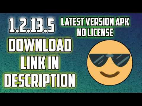 Xxx Mp4 Minecraft 1 2 13 5 Latest Version Of MCPE Beta APK NO LICENSE DOWNLAD IN DES BELOW 3gp Sex