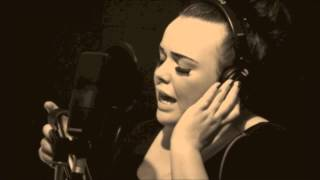 Wide Awake - Katy Perry Cover - Amy Mottram