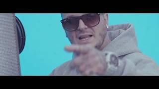 El Nino feat. JO - Eu Stiu (Videoclip Oficial)