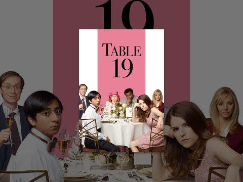 Xxx Mp4 Table 19 3gp Sex