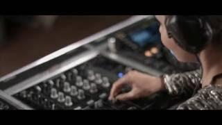 أحمد معز - البنت العربية - قريبا! AHMAD MUEZZ - ELBINT EL-ARABIYYEH - OFFICIAL VIDEO TEASER