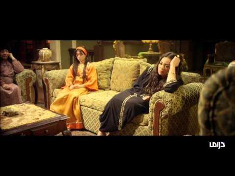 Xxx Mp4 MBC Drama القاصرات الحلقة 1 3gp Sex