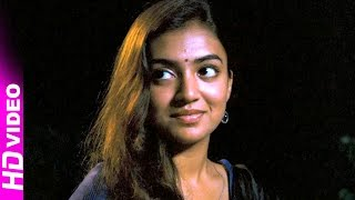 Om Shanti Oshana Movie Scenes HD | Aju Varghese elopes with Nivin Pauly's bride | Nazriya