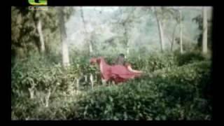 Ore Shampanwala-BASHKALI MOYESKALI