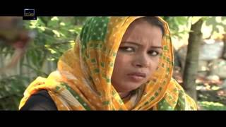 chonchol chowdhury শান্তি চুক্তি  এর নাটক 2016