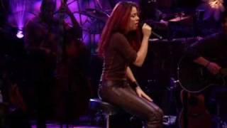Shakira - Moscas en la Casa ( MTV Unplugged )