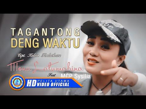 Xxx Mp4 Mona Latumahina TAGANTONG DENG WAKTU 3gp Sex