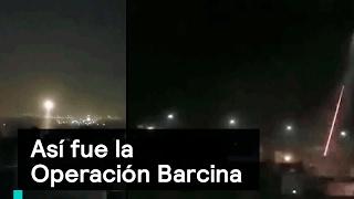 Cómo Fue La Operación Contra El Líder De Los Beltrán Leyva - Despierta Con Loret