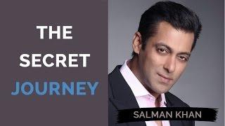 Salman Khan Biography In Hindi. सलमान खान बायोग्राफी  हिंदी में . II Hetu's Scribe II