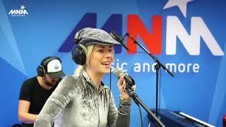 Josje Huisman - Gasolina (live)