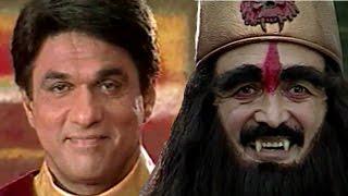 Shaktimaan Hindi – Best Kids Tv Series - Full Episode 24 - शक्तिमान - एपिसोड २४