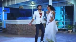 Moushumi Hamid super hot videos Black money movie