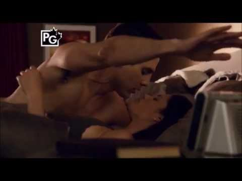 Xxx Mp4 Rookie Blue 5x10 Sam And Andy In The Morning 3gp Sex