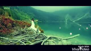 Vennila chandhana kinnam | Suriya | Malyalayalm Melody