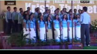 BCM Thenhlum Beramno -Chorus.mpg