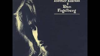Dan Fogelberg - Once Upon A Time