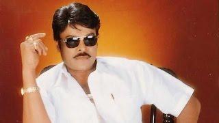 INDRA (2002) Megastar Chiranjeevi, Aarthi Agarwal, Sonali Bindre